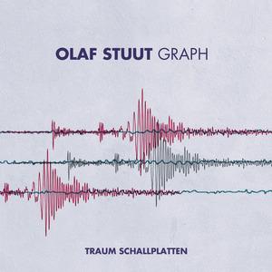 STUUT, Olaf - Graph