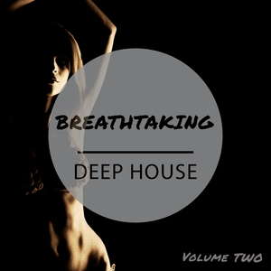 VARIOUS - Breathtaking Deep House Vol 2 (Finest Dance Music)