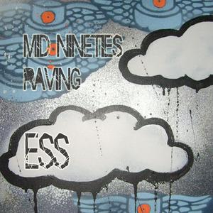 E S S - Mid Nineties Raving