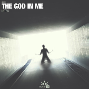 NYTRO - The God In Me