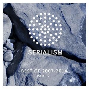 VARIOUS - Best Of 2007 (2014 Part II)