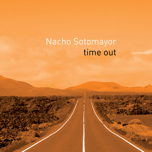 SOTOMAYOR, Nacho - Time Out