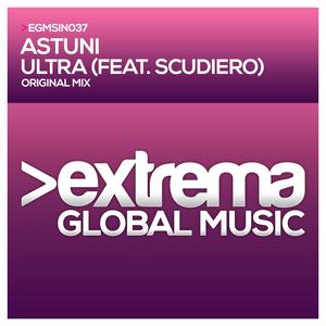 ASTUNI feat SCUDIERO - Ultra
