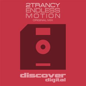 2TRANCY - Endless Motion