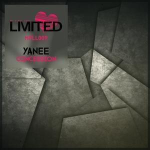 YANEE - Concession
