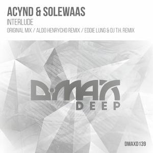 ACYND/SOLEWAAS - Interlude