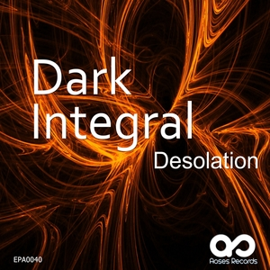DARK INTEGRAL - Desolation