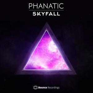 PHANATIC - SkyFall