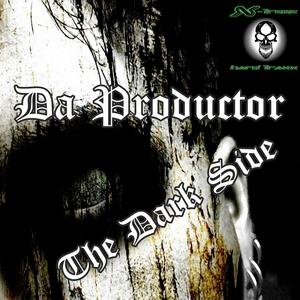 DA PRODUCTOR - The Dark Side