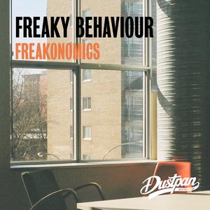 FREAKY BEHAVIOUR - Freakonomics
