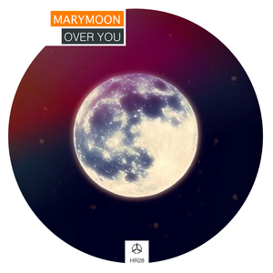 MARYMOON - Over You