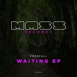 FREEFALL - Waiting EP