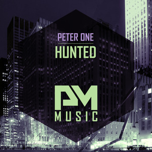 ONE, Peter - Hunted