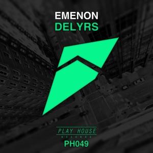 EMENON - Delyrs