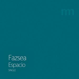 FAZSEA - Espacio