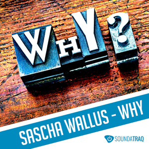 WALLUS, Sascha - Why?