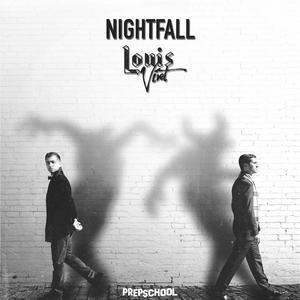 VIVET, Louis - Nightfall