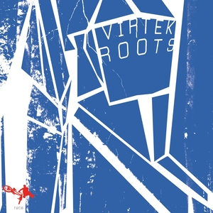 VIRTEK - Roots
