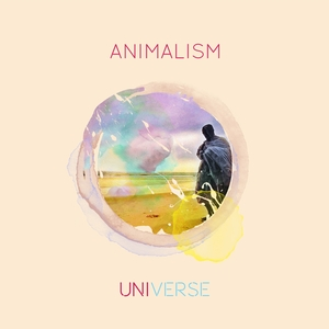 ANIMALISM - Universe