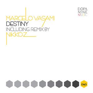 VASAMI, Marcelo - Destiny
