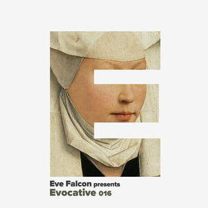 FALCON, Eve/VARIOUS - Evocative 016