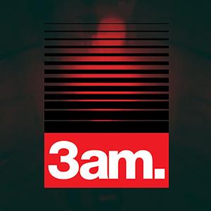 ELEFANT DOC/SEANOTE/STEP A SIDE/EXORTED MINDS/SPACEDROME - 3am Album Sampler