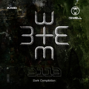 VARIOUS - 3113 (Dark Compilation)