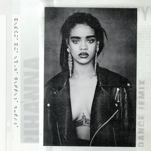 RIHANNA - Bitch Better Have My Money (Explicit Michael Woods Remix)