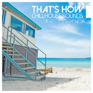 VARIOUS - That's How Chillhouse Sounds