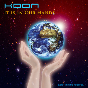 KOON - It Is In Our Hands