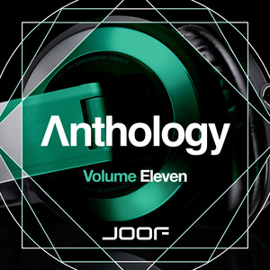 VARIOUS - JOOF Anthology Vol 11