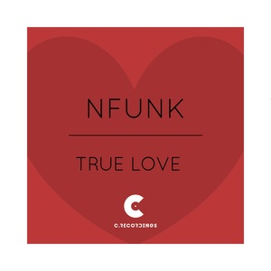 NFUNK - True Love