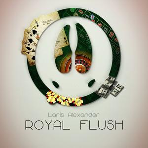ALEXANDER, Laris - Royal Flush
