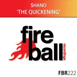 $HANO - The Quickening
