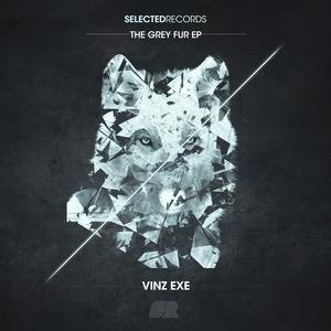 VINZ EXE - The Grey Fur