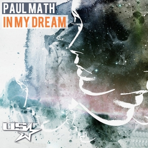 MATH, Paul - In My Dream