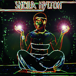 HYLTON, Sheila - It's Gonna Take A Lot Of Dub/Falling In Love