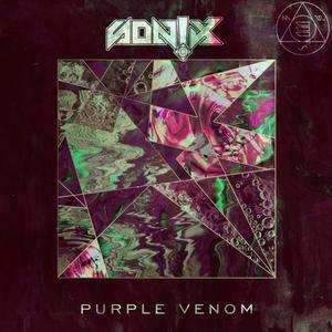 SON!X - Purple Venom
