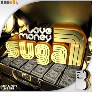 SUGA7 - Love Money