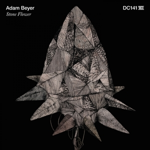 BEYER, Adam - Stone Flower