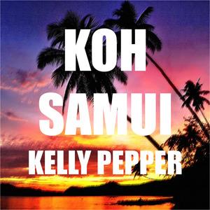 PEPPER, Kelly - Koh Samui