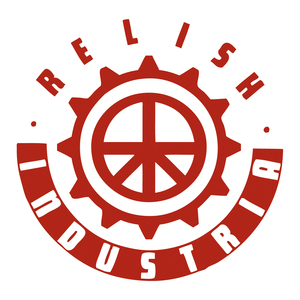 MONDOWSKI/MAYA DANON/HEADMAN/ROBI INSINNA - Relish Industria I