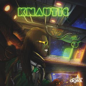 KNAUTIC - Debut