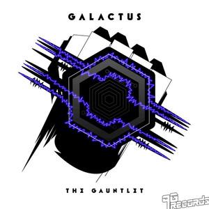 GALACTUS - Gauntlet