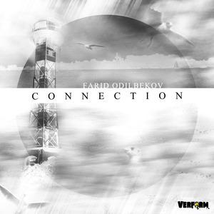 ODILBEKOV, Farid - Connection