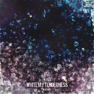 OLENIBEATS - White My Tenderness