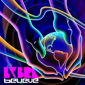 LYBRA - Believe