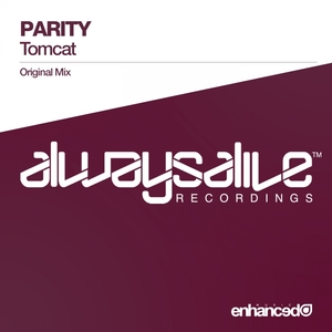 PARITY - Tomcat
