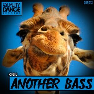KERNNEL - Another Bass