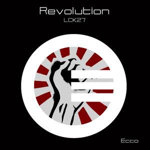 ECCO - Revolution